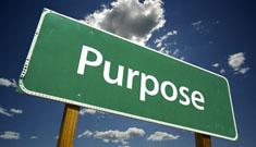 featuredpurpose