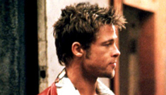Brad_Pitt_Fight_Club_Black_Leather_Jacket_c copy